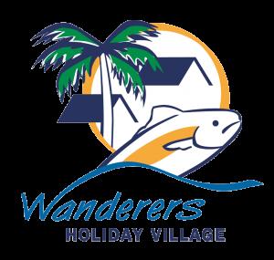 wanderers holiday village, Lucinda